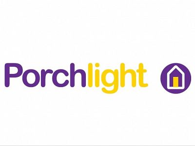 Helping Porchlight refurbish its hostels