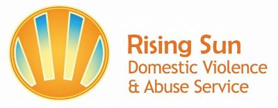 Helping Rising Sun with a study into abuse