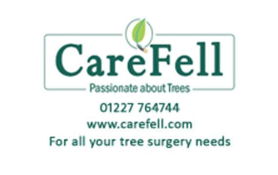 Carefell
