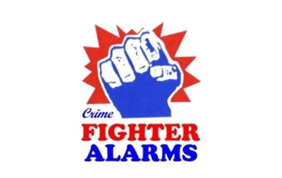Crime Fighter Alarms