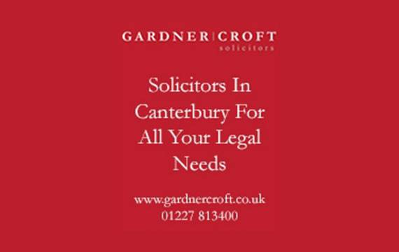 Gardner Croft Solicitors